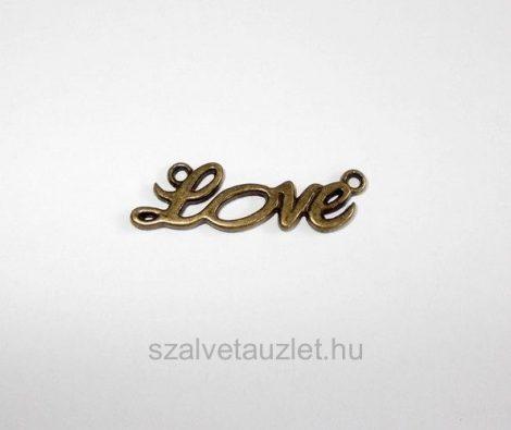 Love felirat f1274
