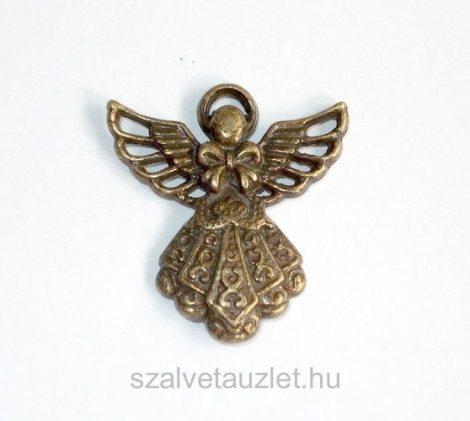 Angyal antik f1284