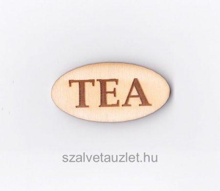"""Fa"""" TEA"""" tábla f1482"""