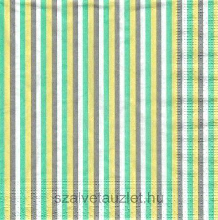 Szalvéta i6339
