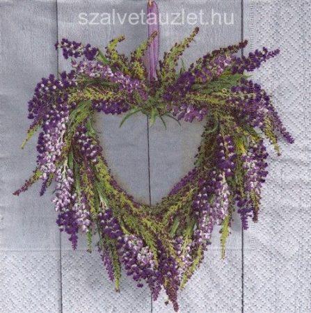 Szalvéta i7203
