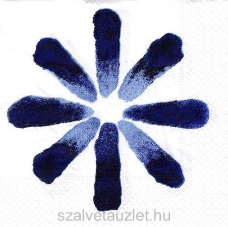 Szalvéta i7818
