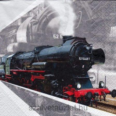 Szalvéta i7981