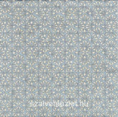 Szalvéta i8479