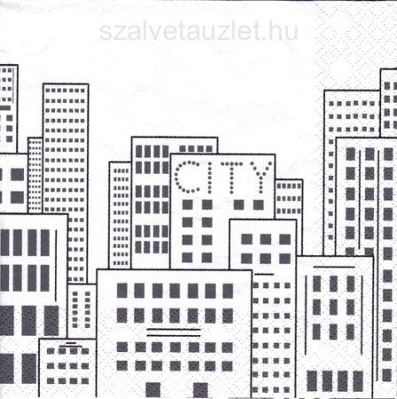 Szalvéta i8912