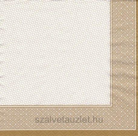 Szalvéta i9104