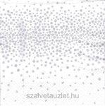 Szalvéta i9654