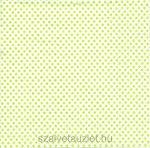 Szalvéta n1683