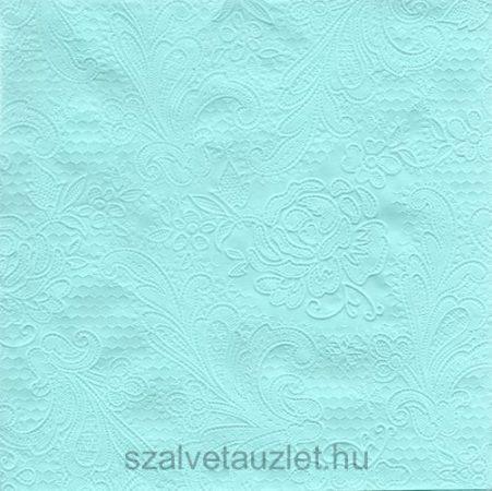 Szalvéta n1904
