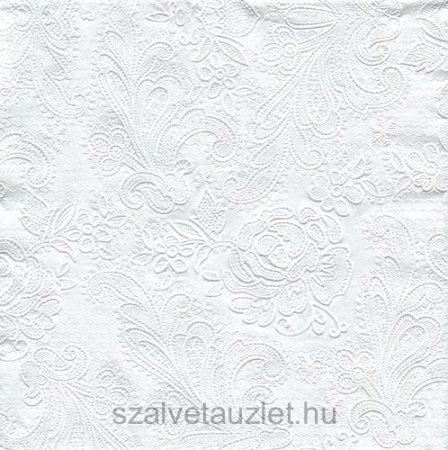 Szalvéta n1907