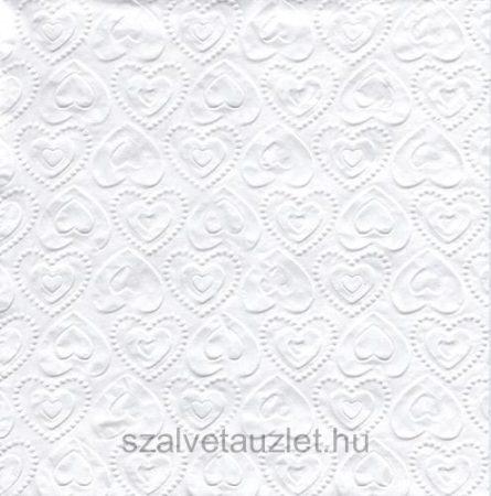 Szalvéta n1922