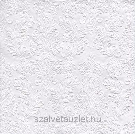 Szalvéta n1923
