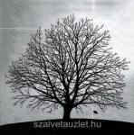 Szalvéta n2787
