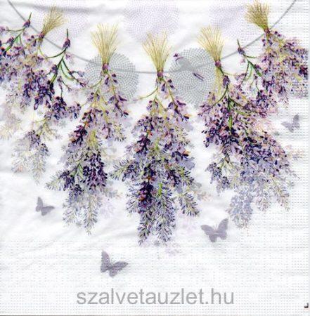 Szalvéta n2989