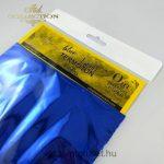 Transfer Fólia Kék p0009