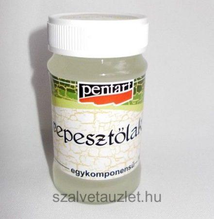 Egykomponensű repesztőlakk 100 ml p1458