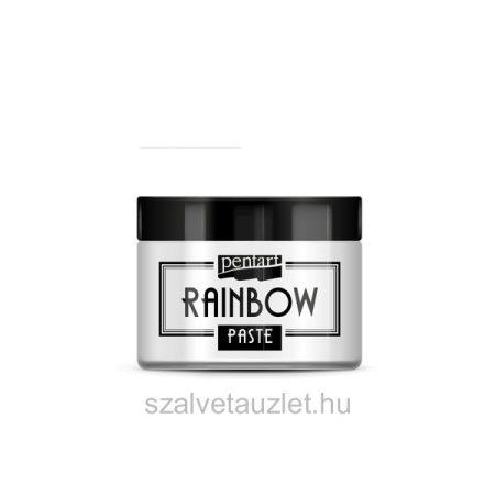"""Rainbow """"Szivárvány"""" paszta p4329"""