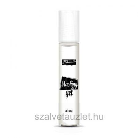 Maszkoló gél 30 ml p6124