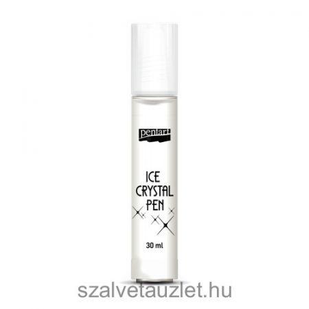Jégkristály toll 30 ml p6914