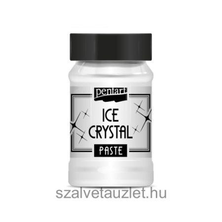 Jégkristály paszta 100 ml p7040