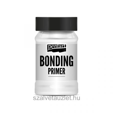 Tapadóhíd Bonding Primer 100 ml p7139