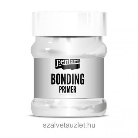 Tapadóhíd Bonding Primer 230 ml p7140