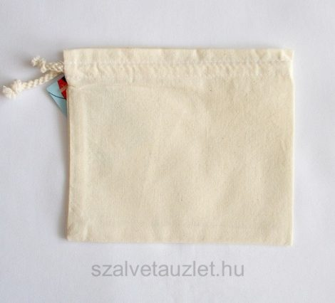 Textil batyu p9261