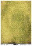 Rizspapír R1566