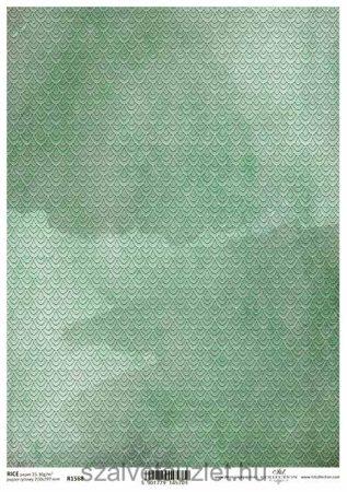 Rizspapír R1568