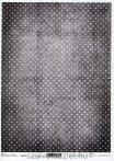 Rizspapír R1741
