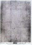 Rizspapír R1742