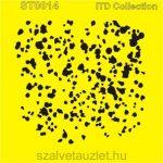 Stencil ST0014