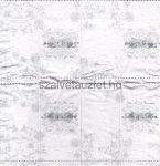 Papír zsebkendő z1948