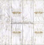 Papír zsebkendő z1949