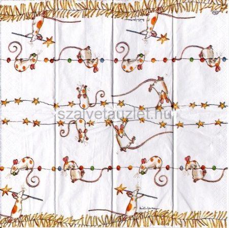 Papírzsebkendő z1971