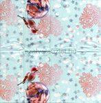 Papírzsebkendő z2050