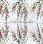 Papírzsebkendő z2059
