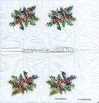 Papírzsebkendő z2062