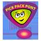 pickpack